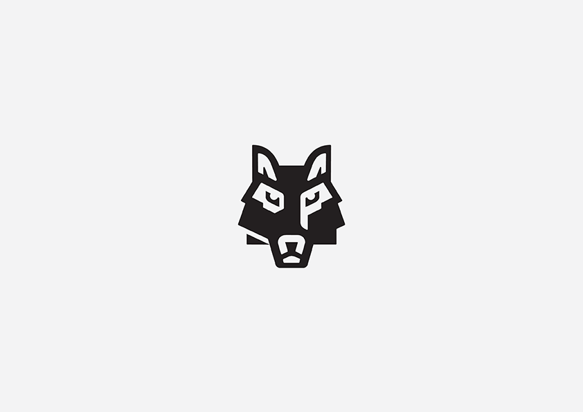 Alto icon logo NSV_Wolf_Capital