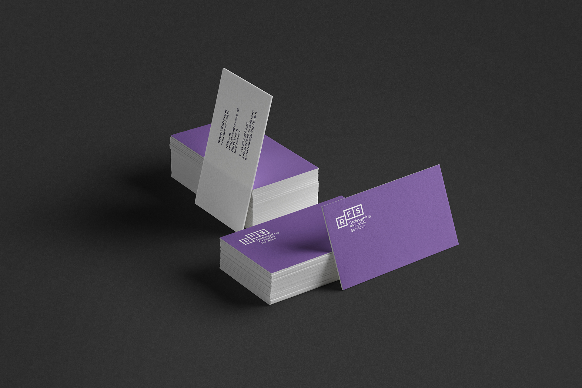 RFS businesscards3